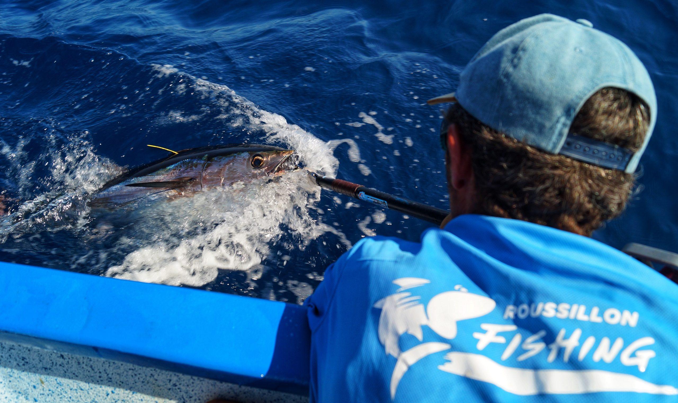 Bannière_roussillon fishing