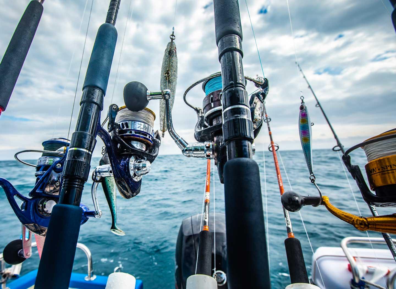 Roussillon-Fishing-9J5A6340