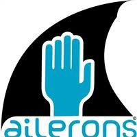 AILERONS est une association de loi 1901